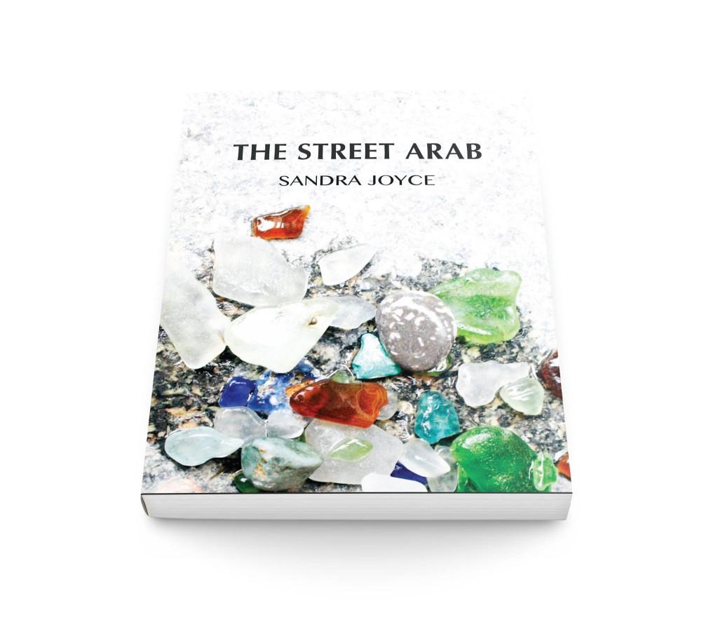 streetarab